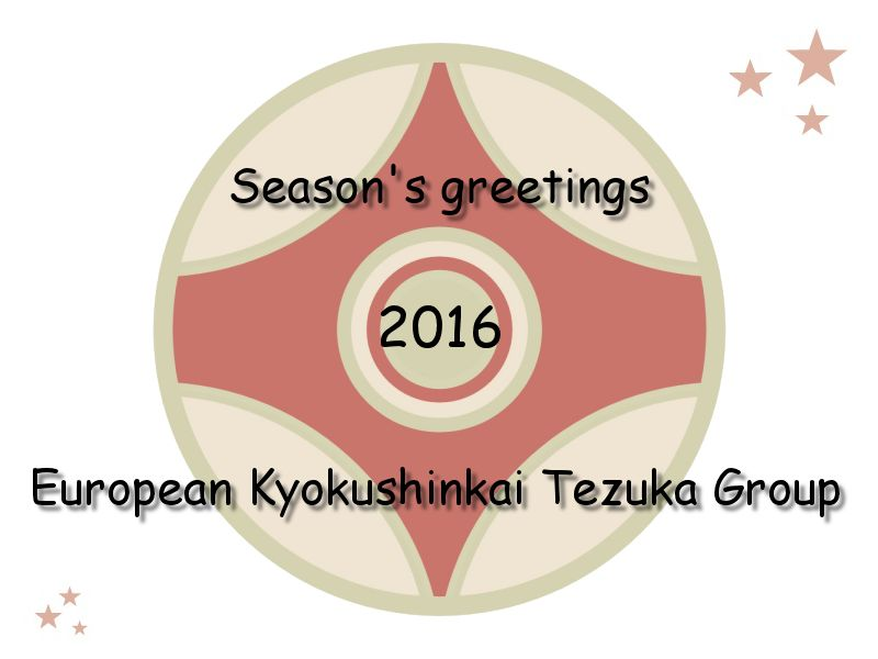 EKTG greetings 2016